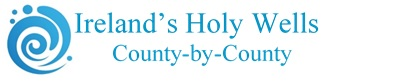 Holy Wells Logo