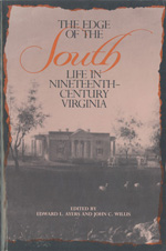 John Willis book cover