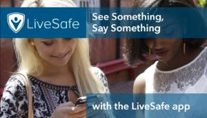 LiveSafe_SaySomething_JPG