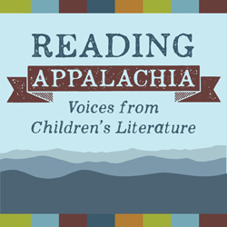 reading appalachia logo