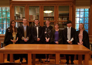 new phi beta kappa members oct 2016