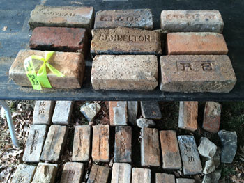 rebel's rest bricks