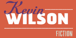 SYWC-GuestAuthors-KevinWilson