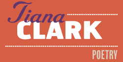 SYWC-GuestAuthors-TianaClark