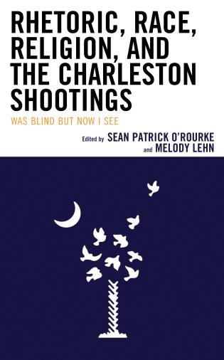 charleston book cover