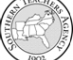 Southern Teachers Agency logo