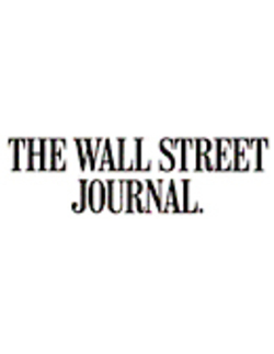 wall_street_journal_logo