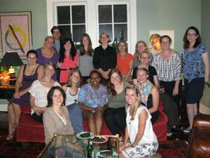 WGS Minors 2012 photo